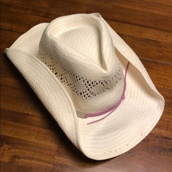 e3ccfb97b42900 inexpensive billabong cowboy hat 2c4de 06215